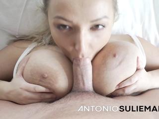 Watch suleiman Porno - You Teen Porn