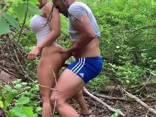 Porn sport sex 🏀 Sport