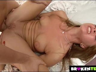 Compilation Teen Porn